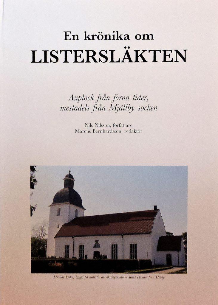 marcus-bernhardsson-listerslakten-redigerat-12