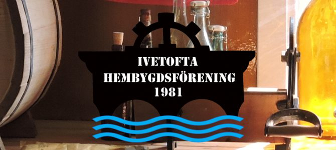 """""""Ny och snygg logotype…"""""""