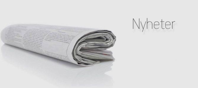 Ivetofta Hembygdsförening i media…