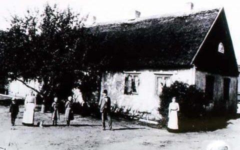 Historik om våra skolor i Bromölla kommun…